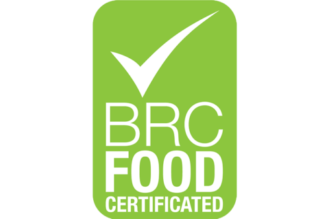 BRC-Food-Certificated-1